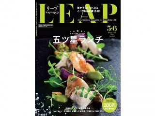 (re)leap338_cover